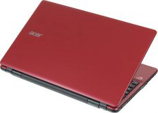 Ноутбук Acer Aspire E5-521-85CV A8 6410/4Gb/500Gb/Intel HD Graphics/15.6