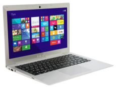 Ноутбук iRu T1301S Core i3 4010U/4Gb/500Gb/Intel HD Graphics/13.3